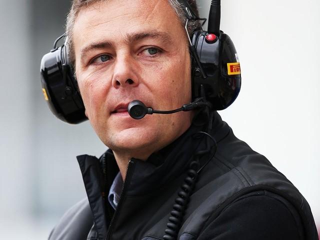 """Formula 1 - Mario Isola (Pirelli): """"Servono presto le regole per il 2021"""""""