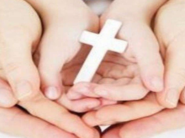 Bishop Router: Peace, protection of family life needed to combat parental alienation