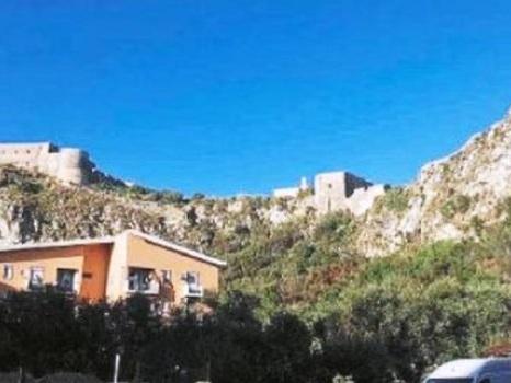 Consolidamento del costone a Milazzo, la Regione revoca i fondi