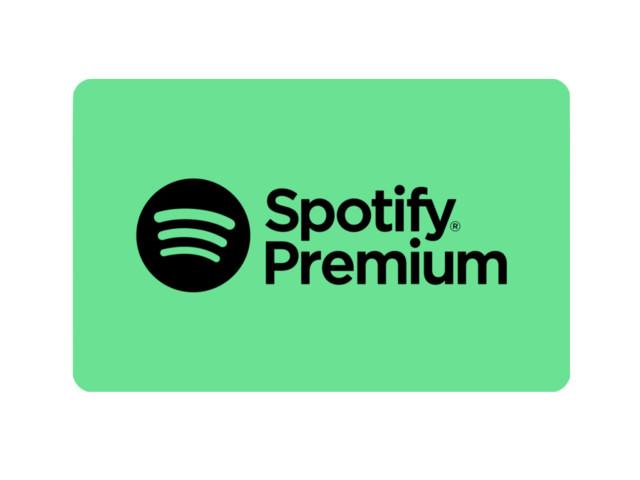 Premium Holiday, la nuova promozione di Spotify con due mesi regalati: come aderire