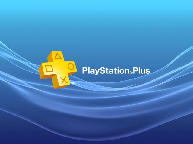 PS Plus novembre 2019: giochi PS4 gratis disponibili da oggi, link per il download