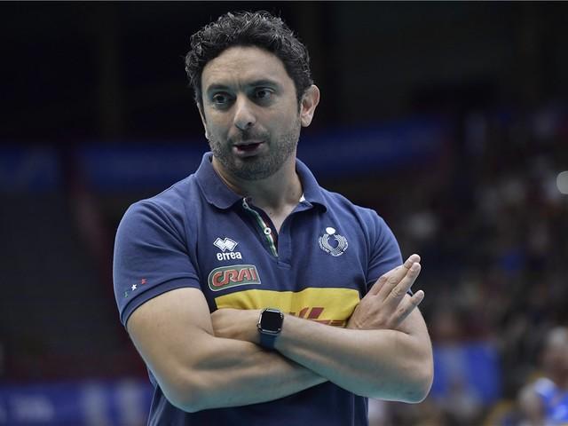 """Volley femminile, Preolimpico 2019. Mazzanti: """"Con l'Olanda bisognerà soffrire, cambiopalla decisivo"""". Sylla: """"Saremo avvelenate"""""""