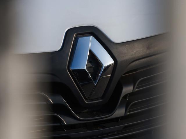 Renault vuole aprire un maxi polo industriale per auto elettriche