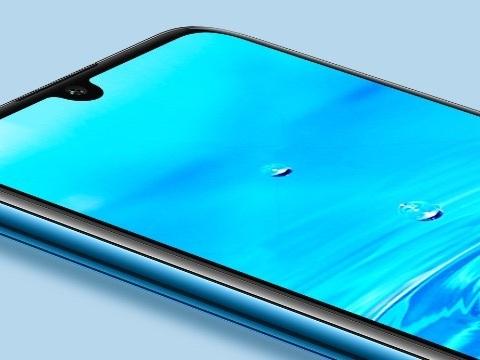 Huawei P30 Lite in arrivo in Italia a 369 euro con FreeBuds Lite in regalo