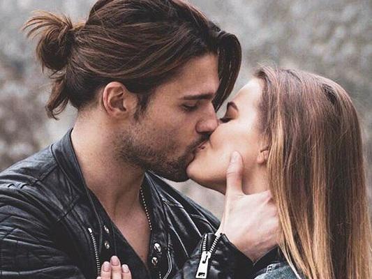 Luca Onestini e Ivana Mrazova a Temptation Island? Tutta la verità