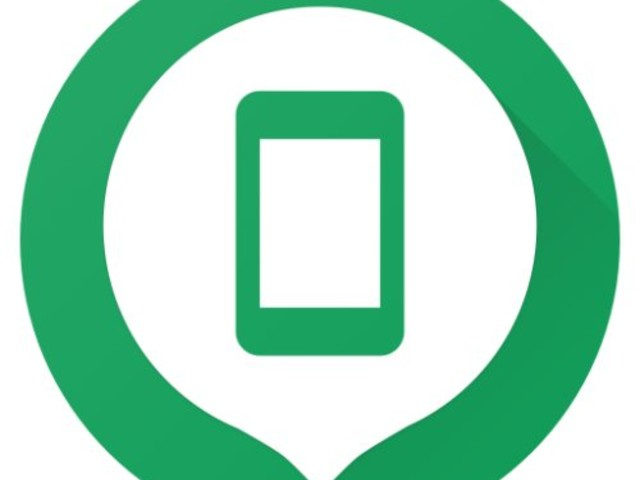 Rintracciare un cellulare rubato diventa impossibile se Google chiede la conferma dell'identità