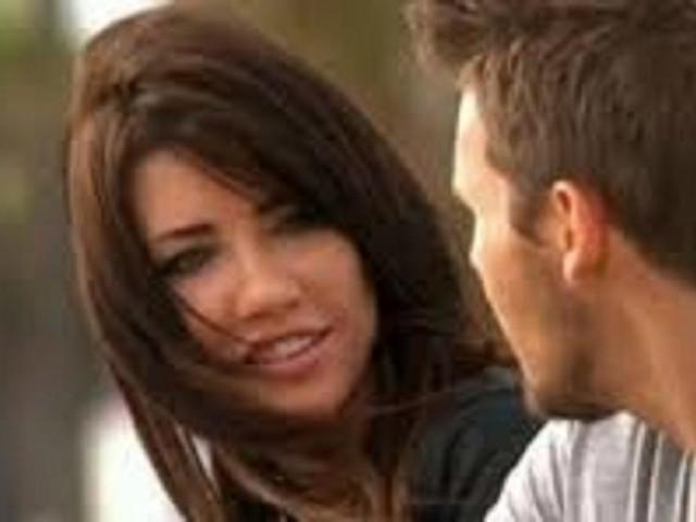 Beautiful, spoiler: Steffy torna con il padre di sua figlia ma viene ricattata da Bill