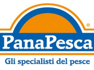 Il leader del pesce surgelato Panapesca emette minibond da 15 mln. Lo sottoscrive il fondo di Equita, che intanto lancia il secondo veicolo di private debt