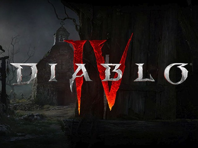 Diablo 4 protagonista alla Blizzcon 2019, i dettagli