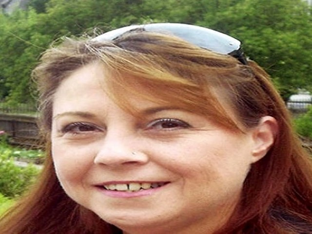 Infarto fatale a 49 anni: sabato 23 febbraio i funerali di Claudia Sorgato