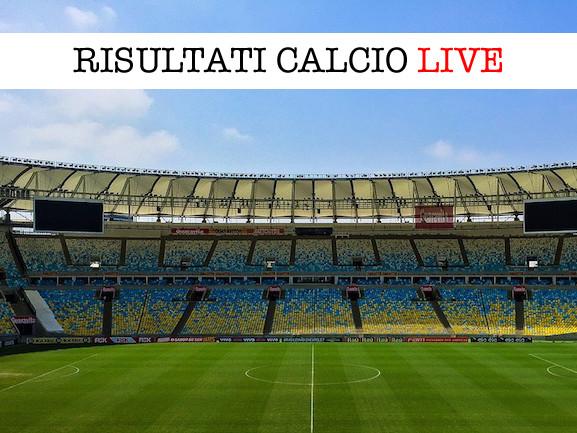 Risultati calcio live 16 novembre 2019: Nazionali in campo, U21 con Italia – Islanda
