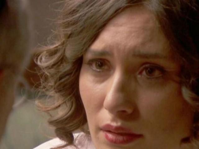 Il Segreto, trame gennaio: Camila scappa di casa, Beatriz scioccata da Lucia