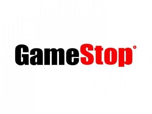 Black Friday 2019, GamesStop offre sconti su tutto il catalogo console, videogiochi e altro - Notizia