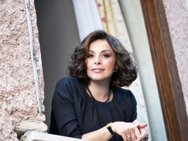 Elena Russo parla di Sofia Fiore in Furore: «Adesso mi prendo la rivincita»