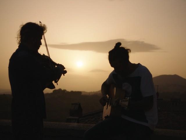 Su Sky Arte: la musica di Nick Drake
