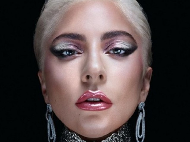 Tutti gli ospiti di Dear Class Of 2020 da Lady Gaga a Beyoncé: come seguire dall'Italia
