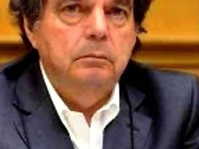 """Incendi nell'Oristanese, Brunetta: """"Piena solidarietà al popolo sardo"""""""