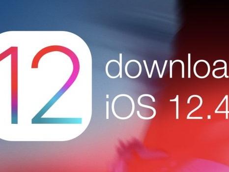 Valanga di aggiornamenti iOS 12.4, iOS 9.3.6 e iOS 10.3.4 su iPhone e iPad vecchi e nuovi: i problemi risolti