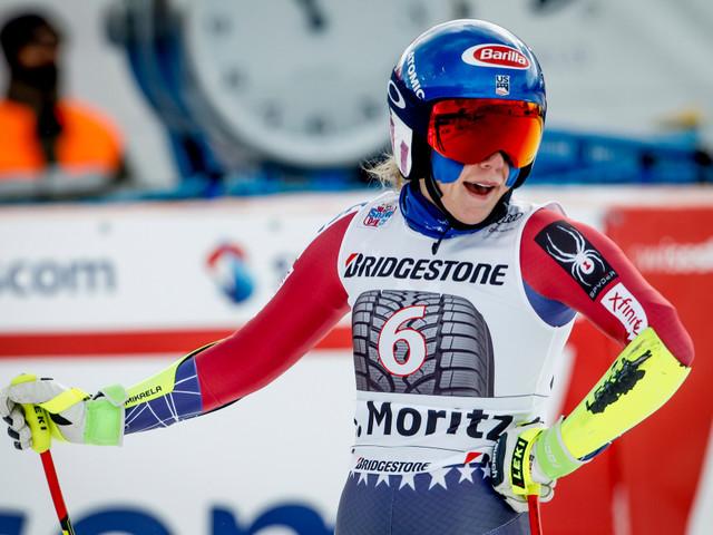 Coppa Del Mondo Di Sci 2020 Calendario.Calendario Coppa Del Mondo Sci Alpino 2019 2020 Tutte Le