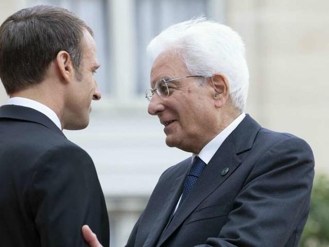 CAOS EUROPA/ Sapelli: Macron e l'Italia anticipano la fine dell'Ue