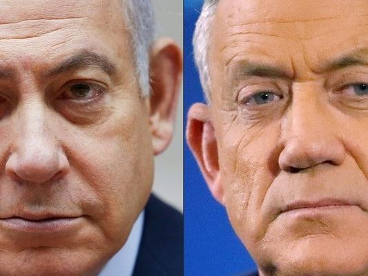 Guida completa alle elezioni in Israele