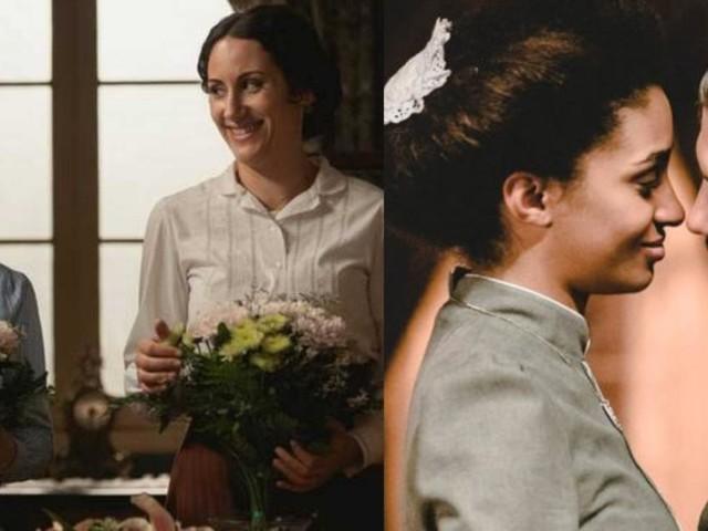 Una Vita, trame spagnole: Carmen e Lolita fanno pace, Felipe ritrova Marcia