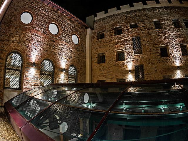 Le Murate di Firenze lancia due bandi di residenze d'artista in Cina. Ecco come partecipare