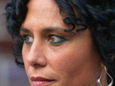 """Movimento 5 Stelle Piemonte, consigliera regionale Stefania Batzella lascia il gruppo: """"Mi sento discriminata"""""""