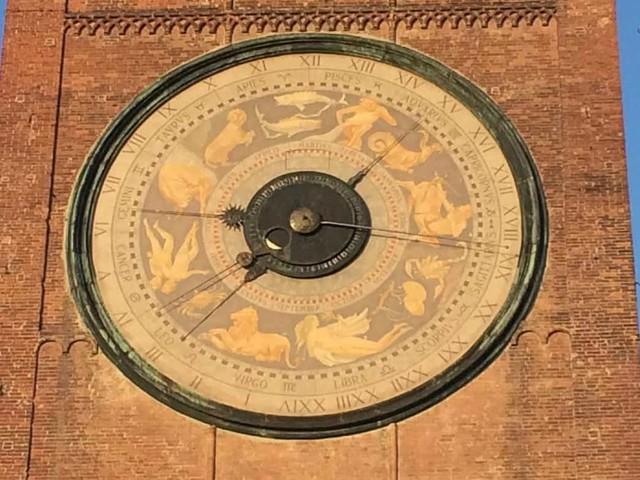 Oroscopo Paolo Fox Oggi 16 Agosto: Classifica e previsione dei segni