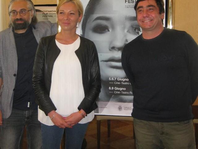 Civitanova Film Festival 2019, tutte le date: ecco il programma completo