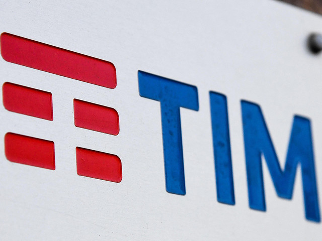 TIM, siglato accordo per integrare Discovery+ su Timvision