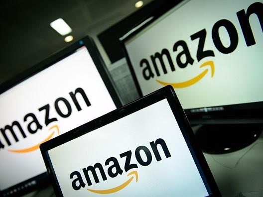 Oggi è il giorno dell'Amazon Prime Day: tutte le offerte da non perdere
