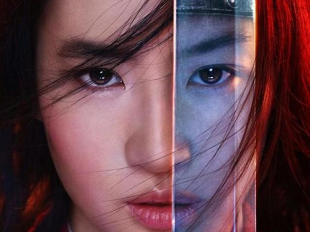 Mulan arriverà su Disney+ negli Stati Uniti, al prezzo di 29,99 dollari