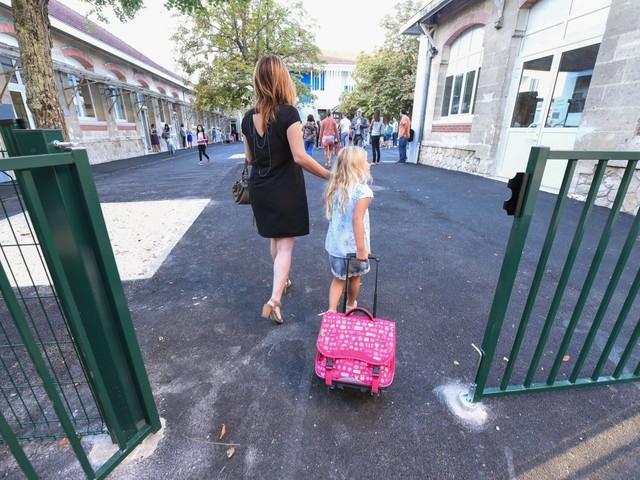 Palermo, maestra pestata dai familiari di un alunno per una nota