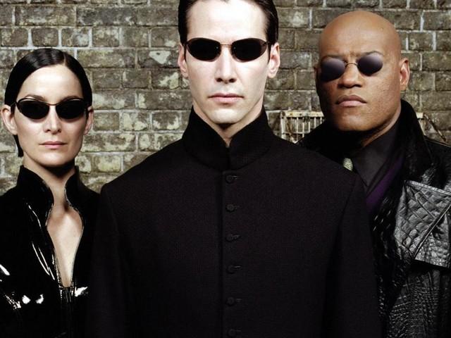 'Matrix 4' si farà: arriva al cinema il sequel della trilogia