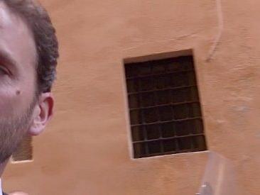"""M5S, Davide Casaleggio: """"Animali elettorali? Mai detto"""". """"Io tra i candidati premier? Assolutamente no"""""""