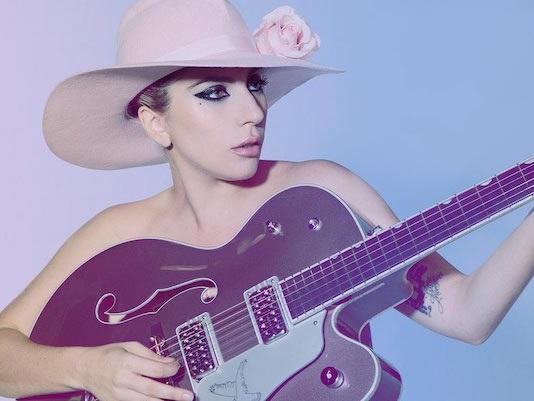 Lady Gaga ha un nuovo fidanzato: ecco di chi si tratta