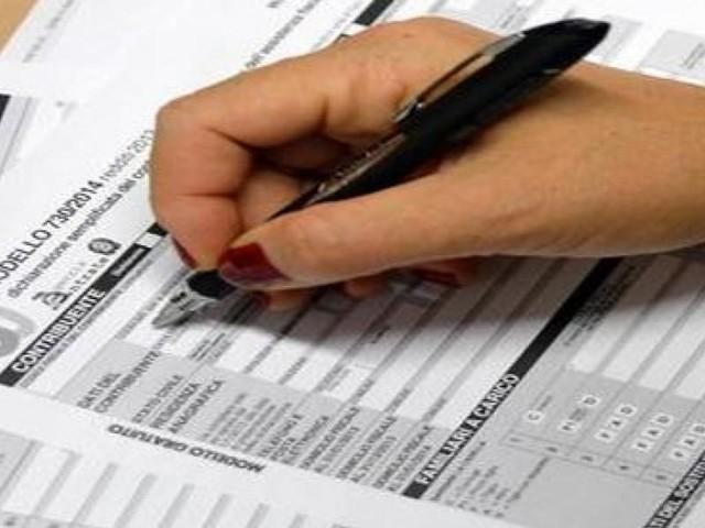 Cosa scaricare dichiarazione dei redditi