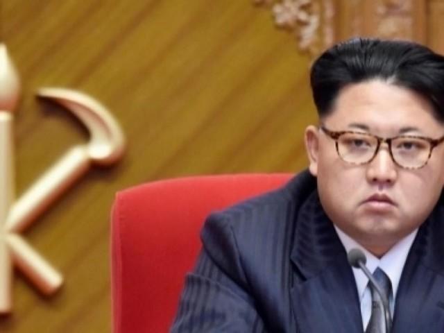 Corea del Nord: arriva l'avviso alla popolazione, ultimatum per gli USA
