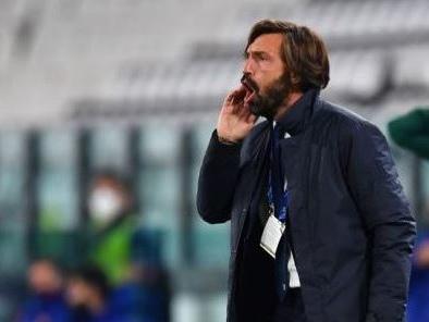 """Tacchinardi: """"È questo il più grande problema della Juventus..."""""""