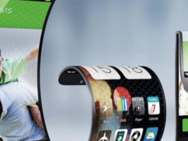 Samsung per sbaglio ha confermato il Galaxy X