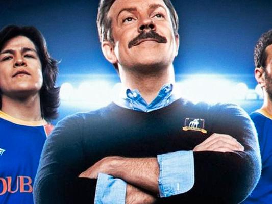 Perché Ted Lasso è la serie tv di cui abbiamo bisogno (ma che non ci meritiamo)