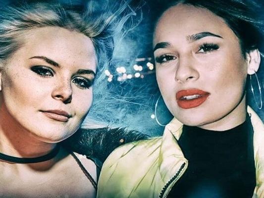 """Eurovision 2019, per la Germania volano a Tel Aviv le S!sters con """"Sister"""""""