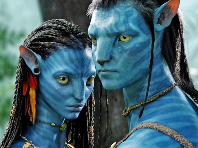 Avengers: Endgame supera Avatar al Box Office?
