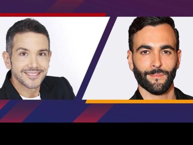 """Antonio Mezzancella vince il """"Tale e Quale Show – il Torneo"""""""