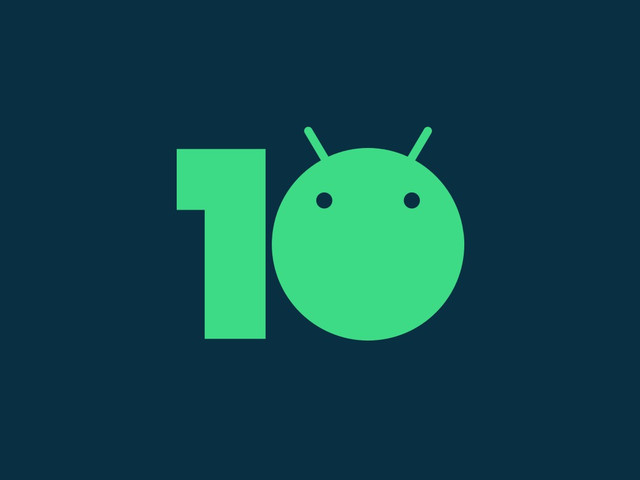 Android 10: Lista smartphone Samsung che riceveranno l'aggiornamento