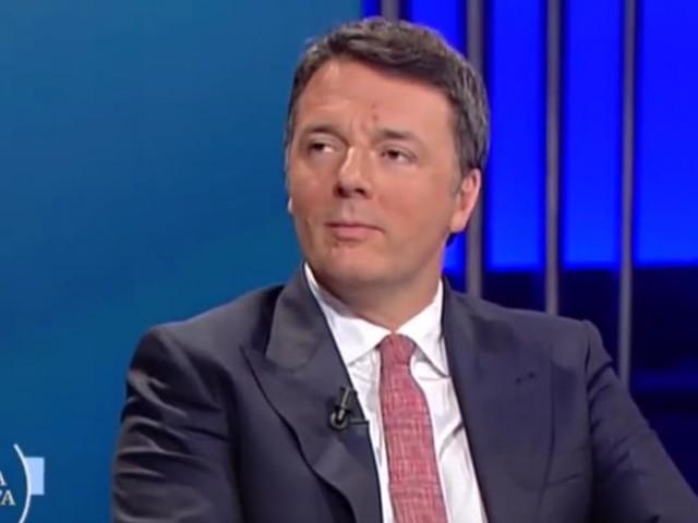 Sondaggi politici elettorali: ottimo esordio per Italia Viva, Lega e M5S in calo