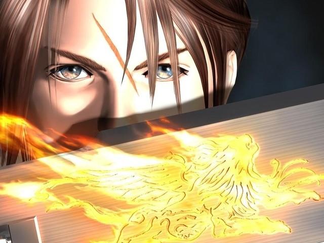 Final Fantasy 7 e 8 Remastered Twin Pack Edition annunciato per Nintendo Switch