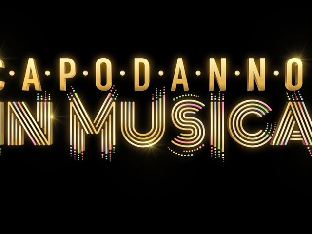 Capodanno in musica 2020 a Bari, il 31 dicembre in tv su Canale 5: presenta la Panicucci