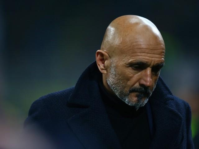 Inter, la Lazio si fa sotto: 3 motivi per cui la Champions è a rischio